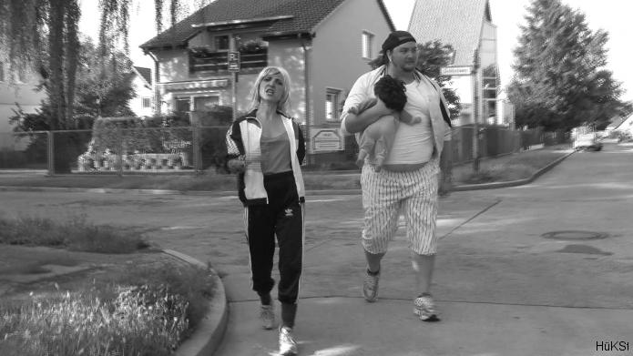 vlcsnap-2011-08-08-11h32m45s244
